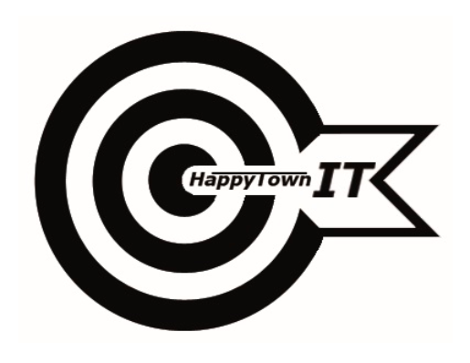 HappyTown IT System Consulting